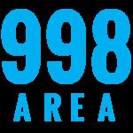 998area.com